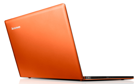 Lenovo IdeaPad U300 launched, priced!