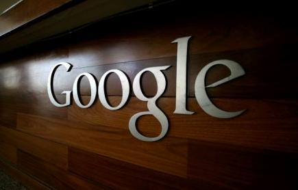 google-philippines-office