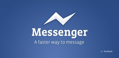 fb messenger smart