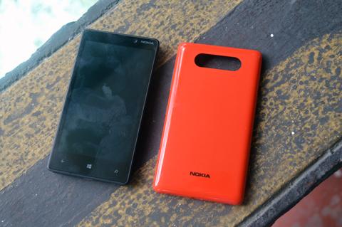 The Nokia Lumia 950 hoax that got out - YugaTech   Philippines Tech