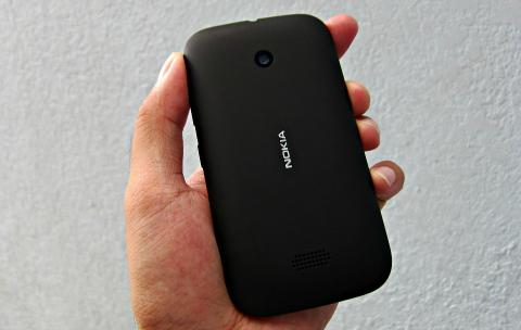 lumia510_rear