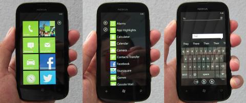 lumia510_ui