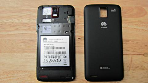 quadxl_battery