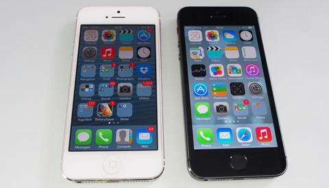iphone5s-scanner