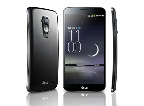 LG G Flex_1