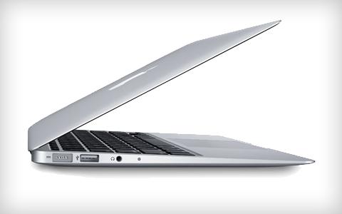 Buy, macBook Air - Apple (PH)