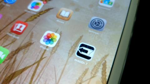 Evad3rs releases evasi0n7 untethered Jailbreak for iOS 7