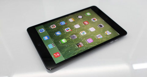 Read this before getting an iPad Mini 3 & save yourself Php5k