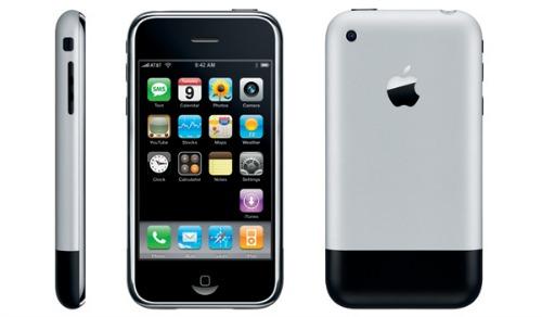 iphone2g