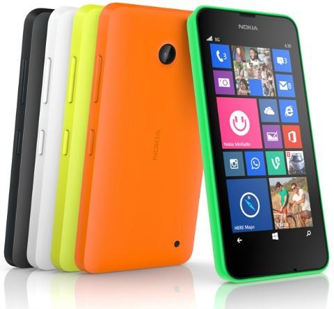 lumia 630_lumia 635