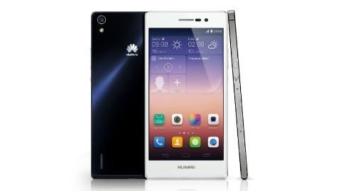 Huawei Ascend P7_1