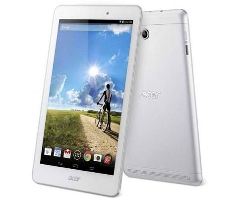 Acer Iconia Tab 8 philippines