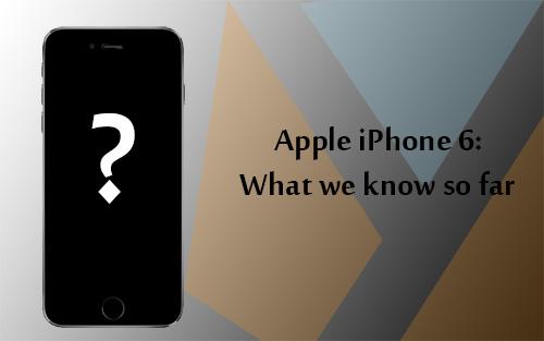 iphone 6 yugatech 2