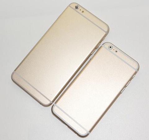iphone6-55