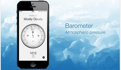 iphone_barometer