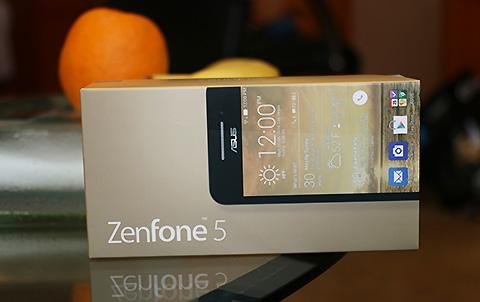 zenfone5-06