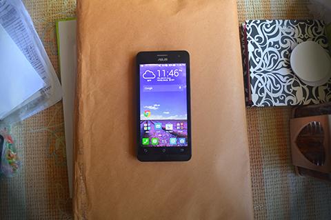 Asus ZenFone 5 (5)
