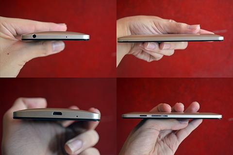 Asus ZenFone 5 (8)