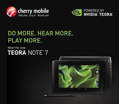 cherry mobile tegra note 7_2