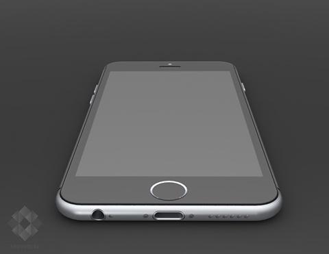 iphone6_1
