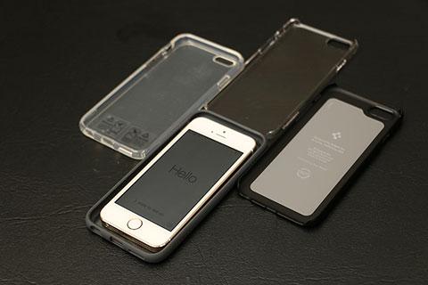 iphone6-case-spigen