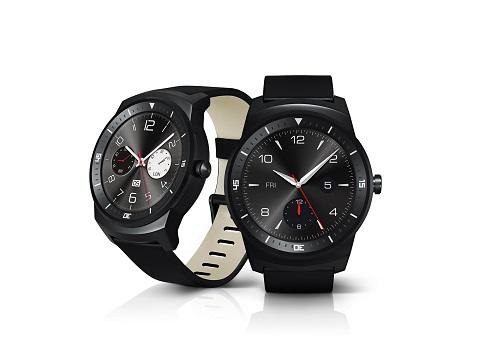lg g watch r_1