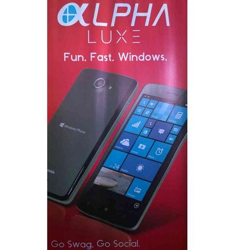 cherry mobile alpha luxe_2