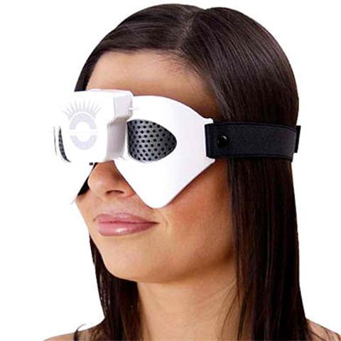 eyezone-massager