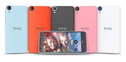 htc desire 820_2