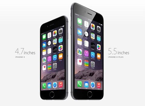 iphone 6_6plus_1