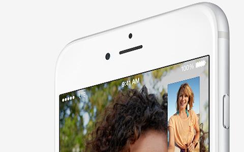 iphone6-ltecalls