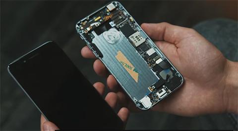 iphone6_internal