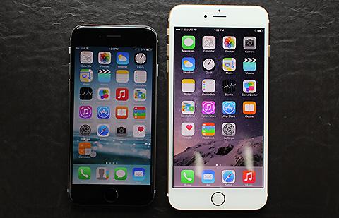iphone6plus-iphone6