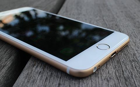 iphone6plus-touchid