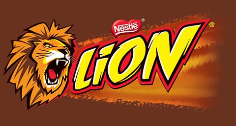 lion-h1