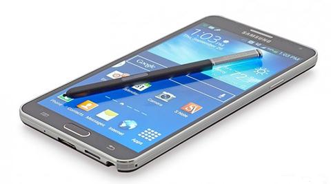 Samsung-GalaxyNote4