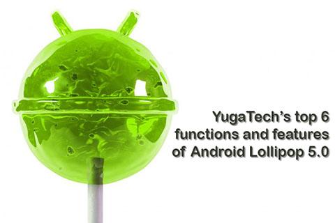 android-lollipop-upload