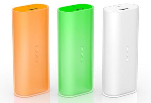 ms portable power_1