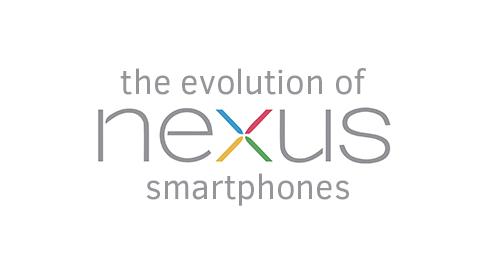 nexusevolution-header