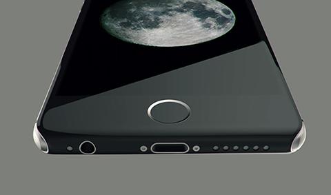 iphone8concept1
