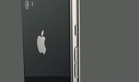 iphone8concept11