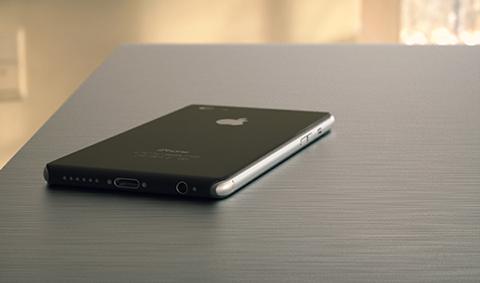iphone8concept3