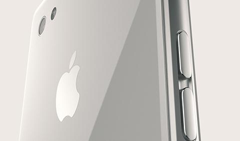 iphone8concept5