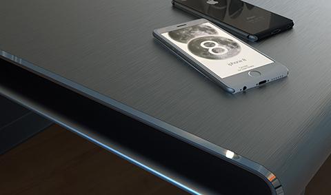 iphone8concept6