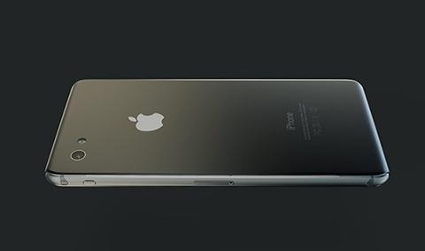 iphone8concept8