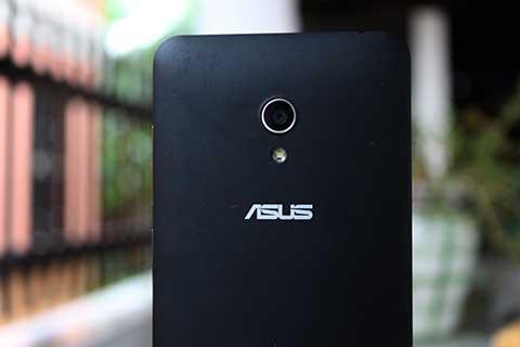 ASUS-Zenfone5-Lite-5