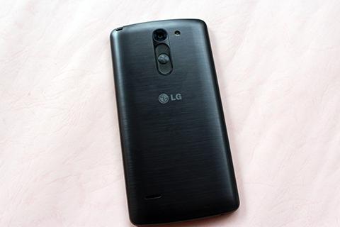 LGG3-StylusDual (5)
