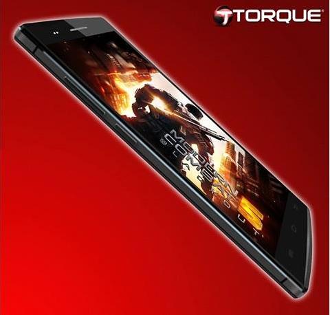 Torque DROIDZ Octave: 5-inch octa-core for under Php7k - YugaTech   Philippines Tech News & Reviews