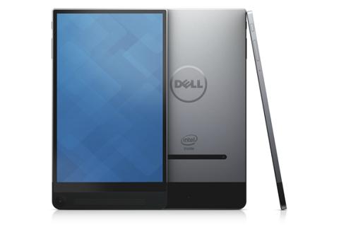 Dell Venue 8 7000 Philippines