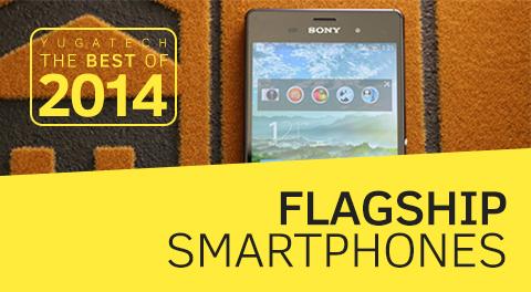 bestphone2014-flagship